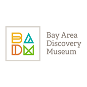 Bay Area Discovery Museum