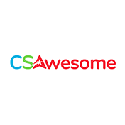 CSAwesome