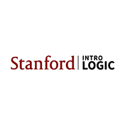 Stanford's Introduction to Logic