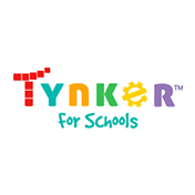 Every Student Can Code with Tynker
